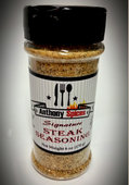 Signature Steak Seasoning